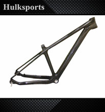 carbon frame taiwan chinese carbon bicycles frame full bike carbon frame