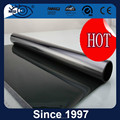 High quality 1 ply 1.5 mil professional film with VLT 5%,20%,35%