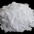 Pe Wax Polyethylene Wax additive For filling Masterbatch CAS NO 9002-88-4