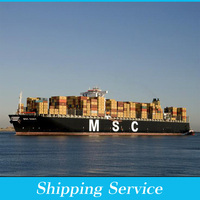 HOT SALE container shipping rates from guangzhou/shenzhen/shanghai china to NEW YORK--Elva skype:colsales35