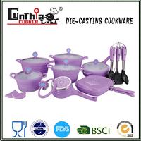fine porcelain dinner set/cookware sets kitchen/cookware & frying tools
