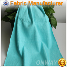Onway Textile XQ 100% polyester taffeta 3D dobby jacquard for women garments