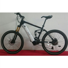 Factory direct sale e bike electric bicycle made in China