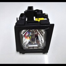 BQC-XGC50X//1 Original Projector Lamp Replacement UHP 250W 1.35 For Projector XG-C50S / XG-C50X / XV-C50X