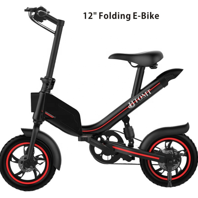 2018 New Product Green Power Lithium Battery <strong>Folding</strong> E Bike/<strong>folding</strong> Electric Bike kit/mini Bicycle/foldable Ebike 500W 12inch