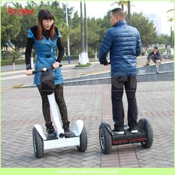 electronic scooter , electric chariot personal transporter , bajaj scooter