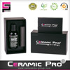 Ceramic Pro Leather -Super Protective Nano Coating for all Leather Surfaces