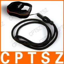 Waterproofed gps tracker NT201 global position system for real time tracking