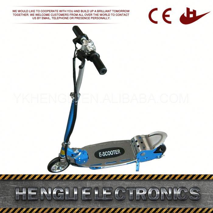 Auto Transportation Eletric Hot Sale Harley Scrooser Electric City With Max 800W Power Motor Citycoco Germany Scooter