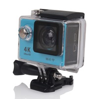New 4K Sport Camera H9 Action Camera 2.0 inch 4K Ultra WiFi sj 9000 wifi action camera
