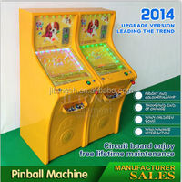 Chinese kids casino multi game for sale