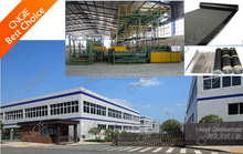 app/sbs modified tar roofing membrane production line/machine/equipment
