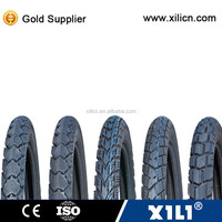 pneumatic outer tire,Tire Casing Type Durable Motorcycle tyre 300-18