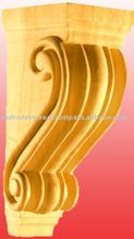 Decorative corbels Design in Minimal Price