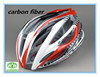 good-looking appearance snell carbon fiber adult road bike helmets