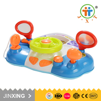 New Inventions Child Baby Educational Toy