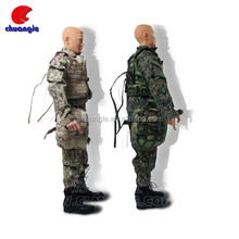 Custom Toy Soldier /Make Own Design Soldier Plastic Toy
