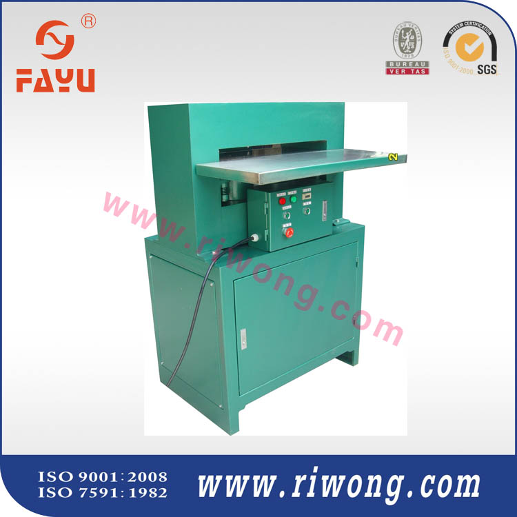 Hydraulic Press Machine, Car Number Plate Making Machine