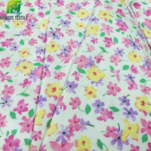 new kids children printed sleepwear pajamas flannel baby fabric