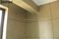 Cost efficient granite simulation wall paint with favorable price