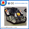 factory manufacture outdoor sports racing Go kart petrol gasline power 200cc for cheap price