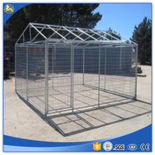 Hot sales iron decorative dog cage