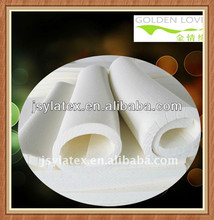 High quality and new design latex free mattress