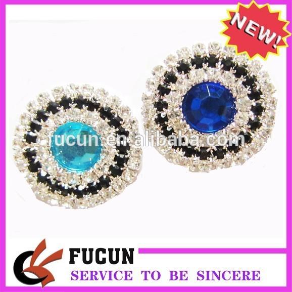 bridal-crystal-rhinestone-brooch.jpg
