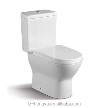 Promotional  Chinese Toilet Bathroom portable toilet bowl price