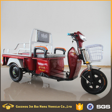 Three Wheel Electric Tricycle For Passanger, three wheel passenger tricycles