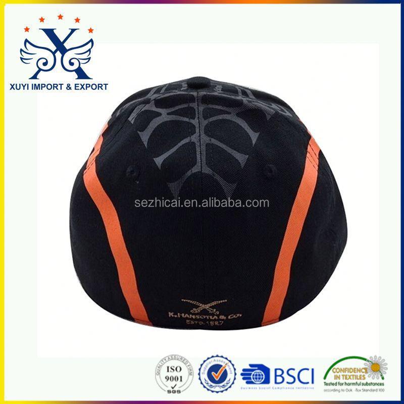 Promotional Cheap Custom Omani Hat