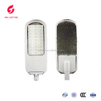 High luminous solar LED street light firefly, led outdoor light