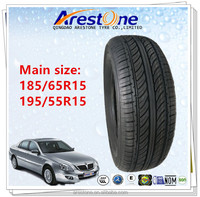 2015 new products of automobile tyre buy from china online