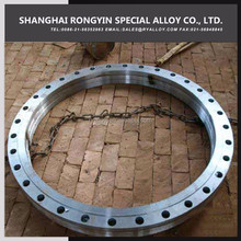High Strength Wholesale forged pressed steel flanges