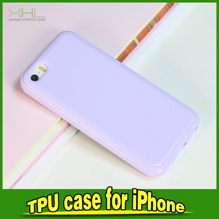 Cheap hot selling tpu cover for iphone5c phone