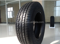 High Quality Passenger Car Tyre ,PCR tire .China car tyre 185/65R14