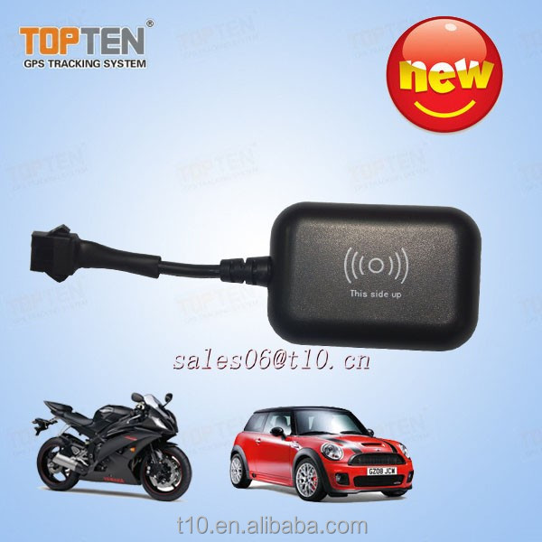 free platform No Screen Size and Hand Held Use Mini GPS Tracker for people, car, truck, motorcycle, auto rickshow