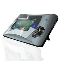 biometric fingerprint access control device price