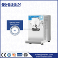 Best Selling Italian Ice Cream Machine / gelato machine / hard ice cream machine (PLC Touchscreen)