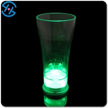Colorful Led Beer Cup