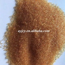 Supply Chinese strong acid cation ion exchange resin and amberlite ion exchange resin