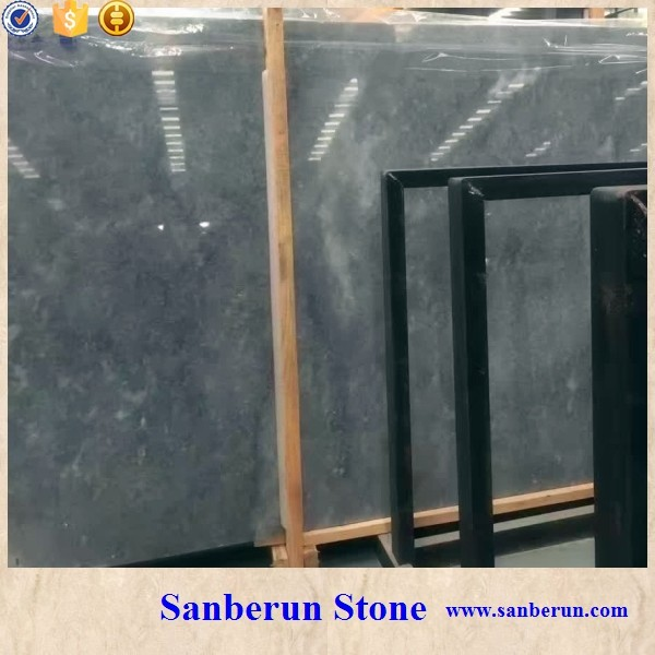 Italian Roman grey marble For Sale
