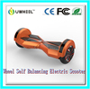 Brand New 2015 Fashionable 2 wheels self balance scooter Bluetooth Scooter Self Balancing Electric Scooter With Remote