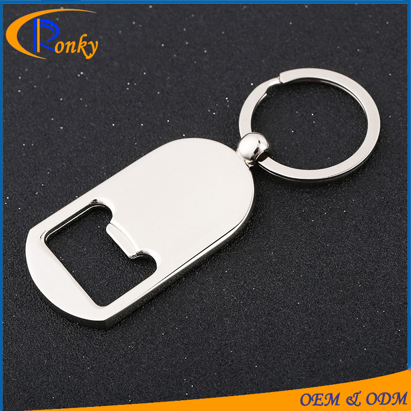 Hot sale wedding souvenirs key chain bottle opener personalized gifts