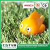 Beautiful atificial grass landscape turf plants for garden landscape decoration