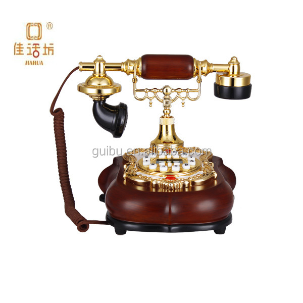 new style bedroom furniture decorative funny home phones