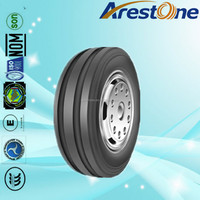 F2 11.00-16 front tractor tire