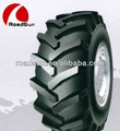 Heavy Duty Rear Farm tires