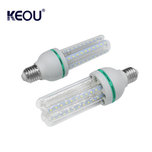 Wholesale 23w 6500k led energy saving lamp bulb