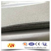 Nickel Foam for Battery Cathode Substrate (1000mm length x 1.6mm thickness) with purity>99.7%